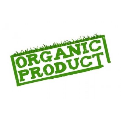 Ekologiska produkter