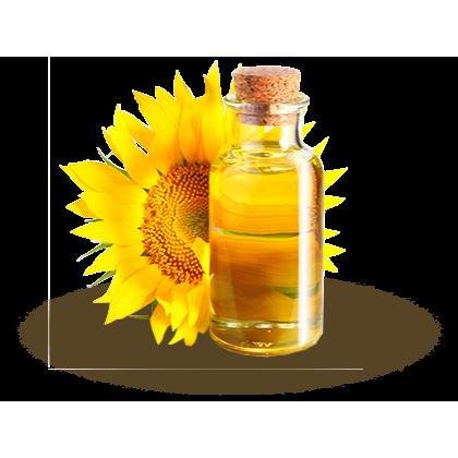 Övriga oljor och smör