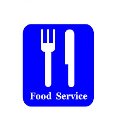 Foodservice - Restaurang